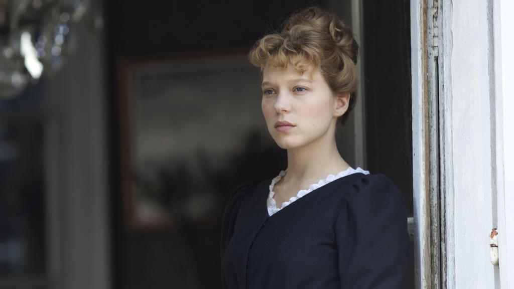 Hélène Zimmer