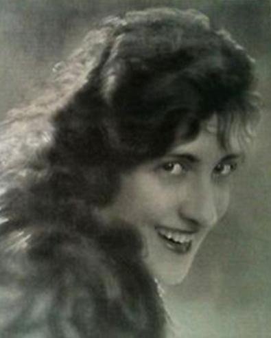 Denise Lorys