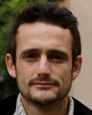 Grégoire Baujat