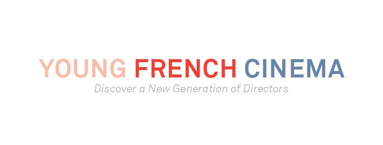 Young French Cinema