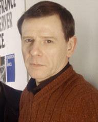 Jean-Paul Comart