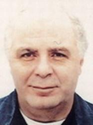 Alain Rozanes