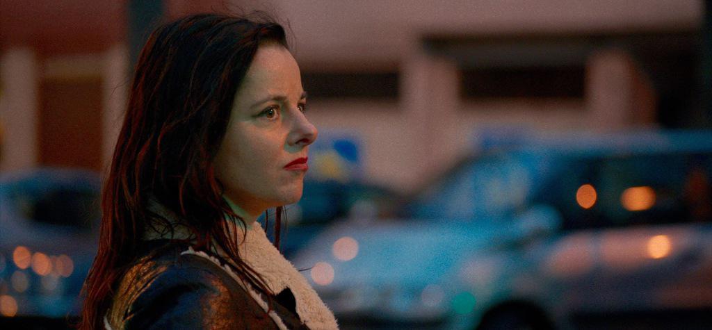 Reposición en USA de los cortos franceses en liza para los Oscar y los César
