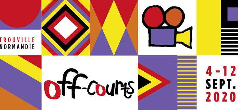 UniFrance en el 21° Festival Off-Courts de Trouville