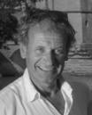 Cyril Le Tourneur d'Ison