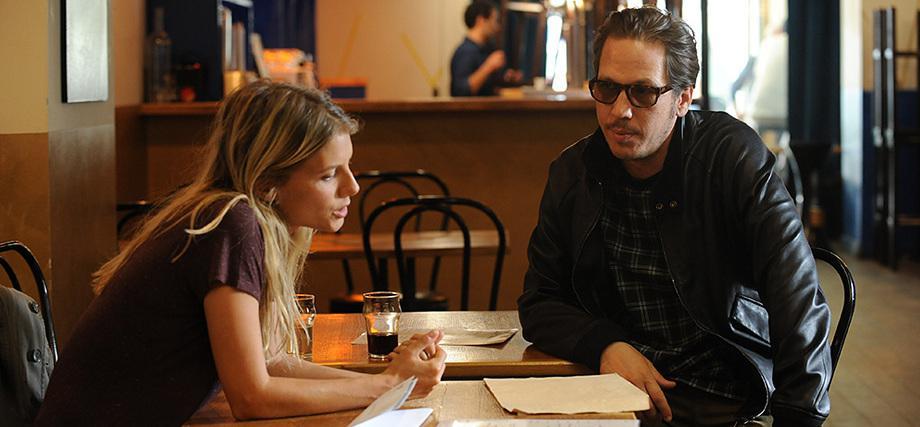 Una primera película francesa en concurso en el Festival Internacional de Tokyo