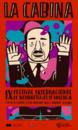 Festival Internacional de Mediometrajes de Valencia (La Cabina) - 2016