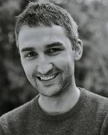 Martin Bourboulon