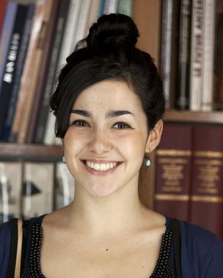 Alice Vial