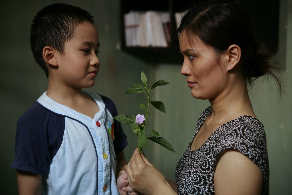 Jenny Trang Le