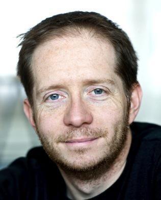 Cyril Aubin