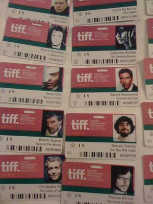 2010 Toronto Festival review