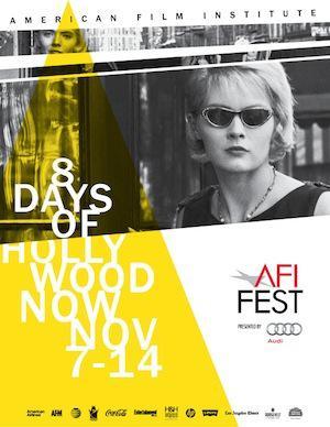 AFI FEST - 2013