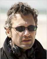 Jean-Marc Rudnicki