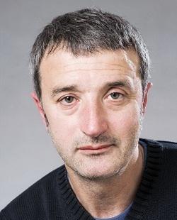 Olivier Maltinti