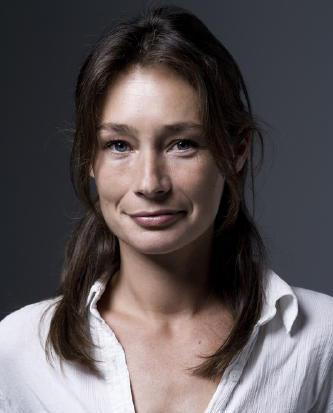 Eugénie Grimblat