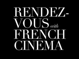 Rendez-Vous with French Cinema in the USA 2014