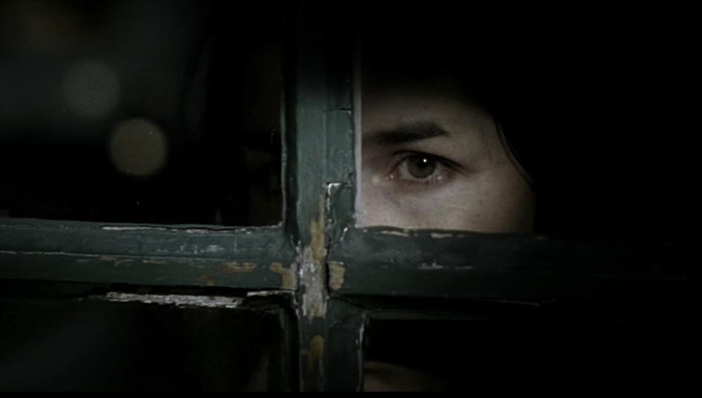 Festival international du film de Locarno - 2004