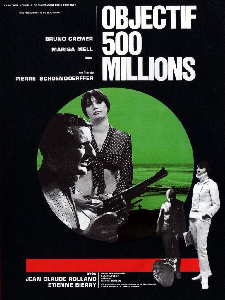 Laetitia Film