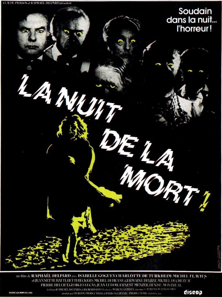Paris-Occitanie Productions