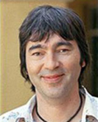 Bibo Bergeron