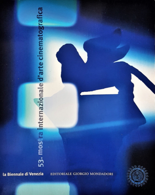 Mostra Internacional de Cine de Venecia - 1996