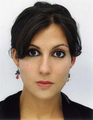 Ariane Boukerche