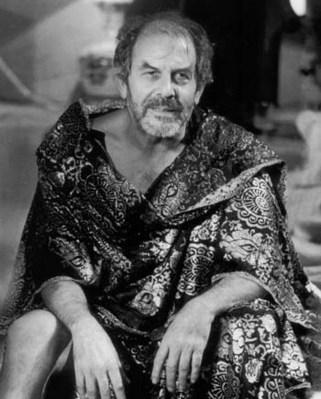 Enrico Maria Salerno