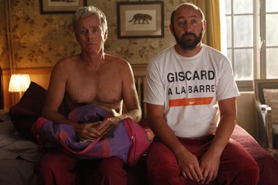 Bis - © 2014 Few-EuropaCorp-Tf1 Films Production- Roger Arpajou