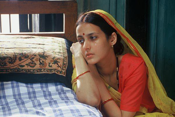 Shrivas Nydu