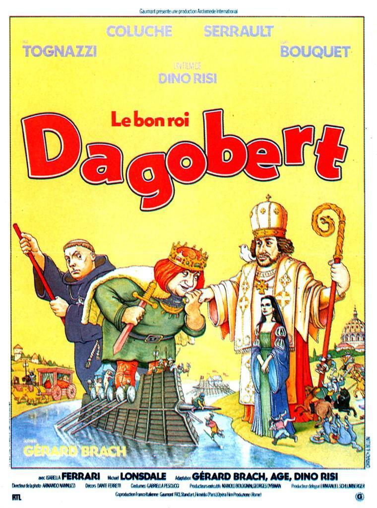 Opera Film Produzione