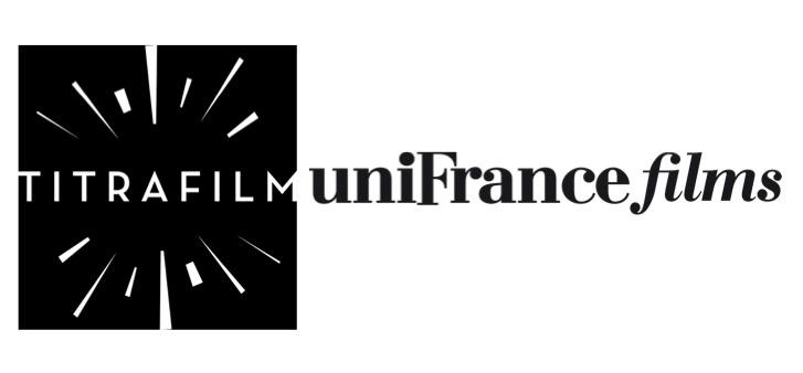 UniFrance films et TitraFilm annoncent un partenariat de collaboration