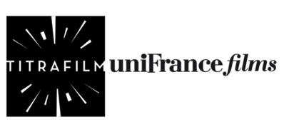 UniFrance films and TitraFilm announce a collaborative partnership
