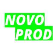 Novoprod