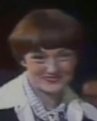 Geneviève Winding