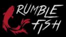 Rumble Fish Productions
