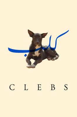 Clebs