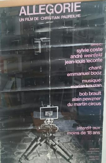 Jean-Luc Rosier