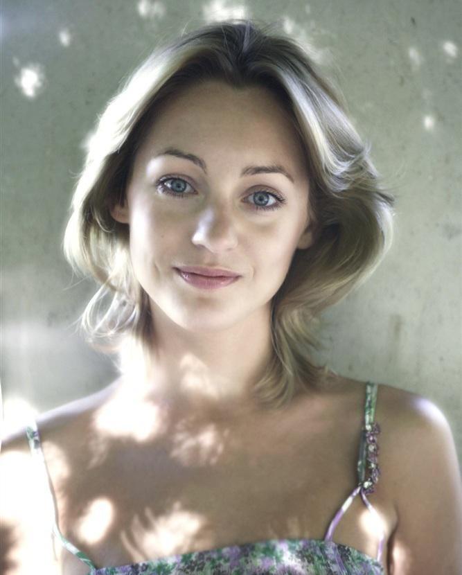 Anastasia Tarassova