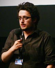 Guillaume Massart