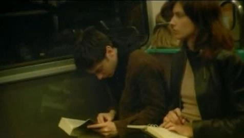 Festival du film français de Richmond - 2007