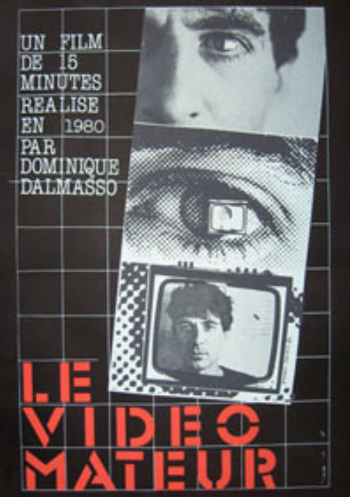 Le Vidéomateur