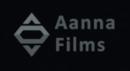 Aanna Films