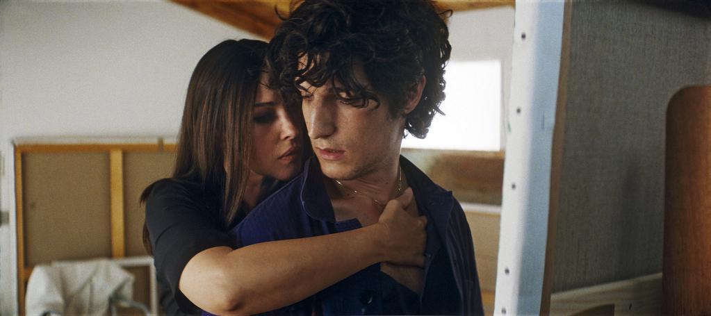 ベイルート 国際映画祭 - 2011