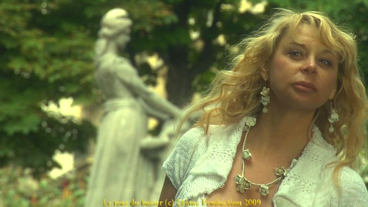 Annabelle Le Cam
