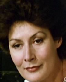 Gisèle Grimm