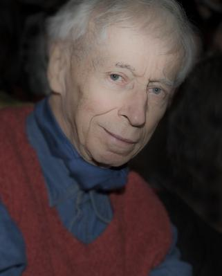 Michel Deville