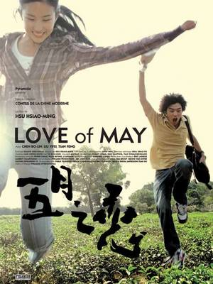 Love in May