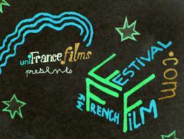 Bilan positif pour le 5e MyFrenchFilmFestival.com