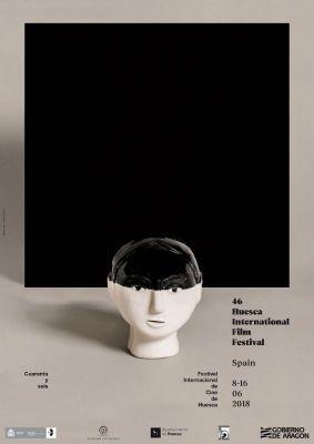 Festival Internacional de Cortos de Huesca - 2018